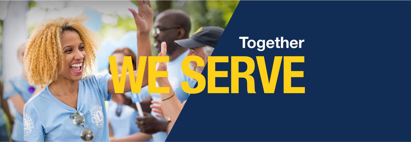 lions-together-we-serve-1