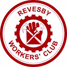 Revesby Workers logo
