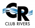 Club Rivers
